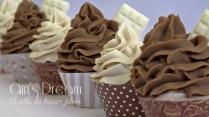 a-cupcakes-11-1