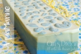 barra-aquamarine-azul